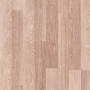 Laminate RFXSTA-5336 OAK LOUNGE Ready Fix Standard