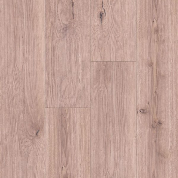 Laminate ORGSPR-4274/0 OAK LOUVRE 5385 ORIGINAL SPIRIT