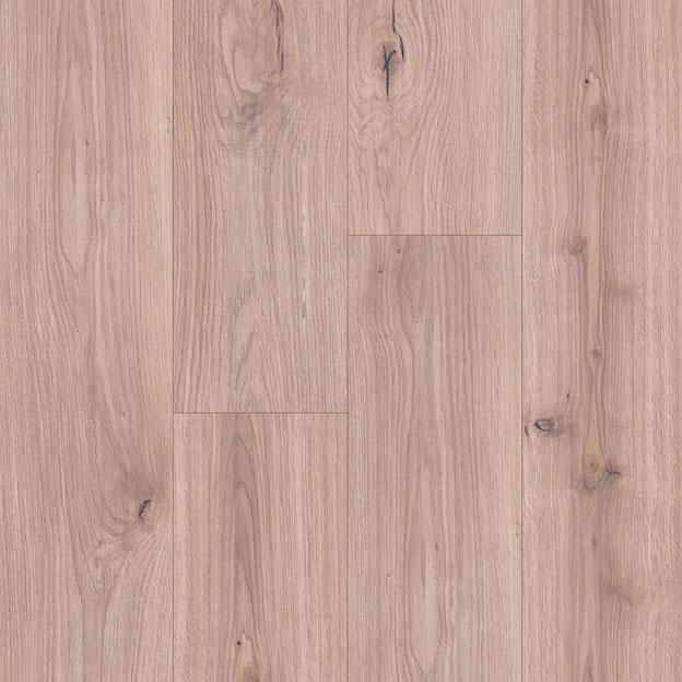 Laminate OAK LOUVRE  5385 ORGSPR-4274/0 | Floor Experts