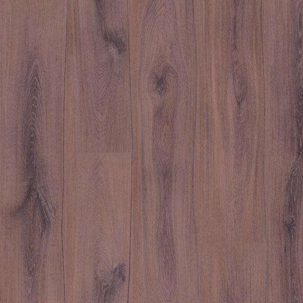 Laminate OAK MAGMA K186 ORGPAL-K075/0 | Floor Experts