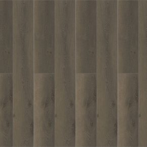 Laminate SWPLIS3253 OAK MAISONETTE Kronoswiss Lifestyle