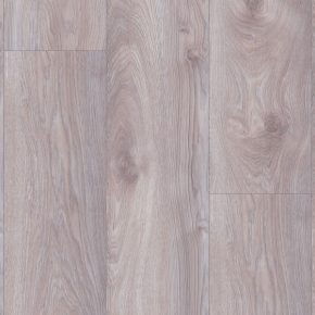 Laminate LFSPRE-4770 OAK MAJOR BEIGE Lifestyle Premium