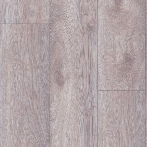 Laminate OAK MAJOR BEIGE LFSPRE-4770 | Floor Experts