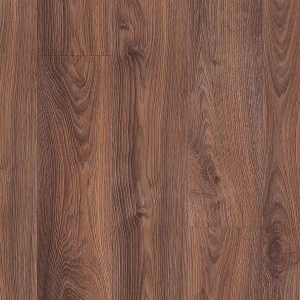 Laminate LFSPRE-4791/0 OAK MAJOR BROWN Lifestyle Premium