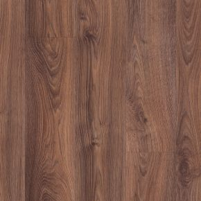 Laminate LFSPRE-5802 OAK MAJOR BROWN Lifestyle Premium