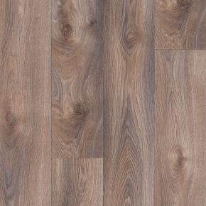 Laminate LFSPRE-5803 OAK MAJOR GREY Lifestyle Premium