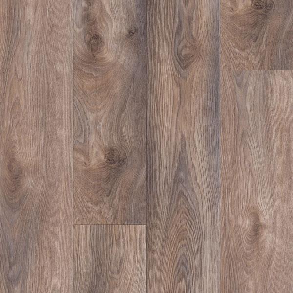 Laminate OAK MAJOR GREY LFSPRE-5803 | Floor Experts
