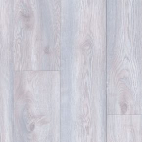 Laminate LFSPRE-5804 OAK MAJOR WHITE Lifestyle Premium