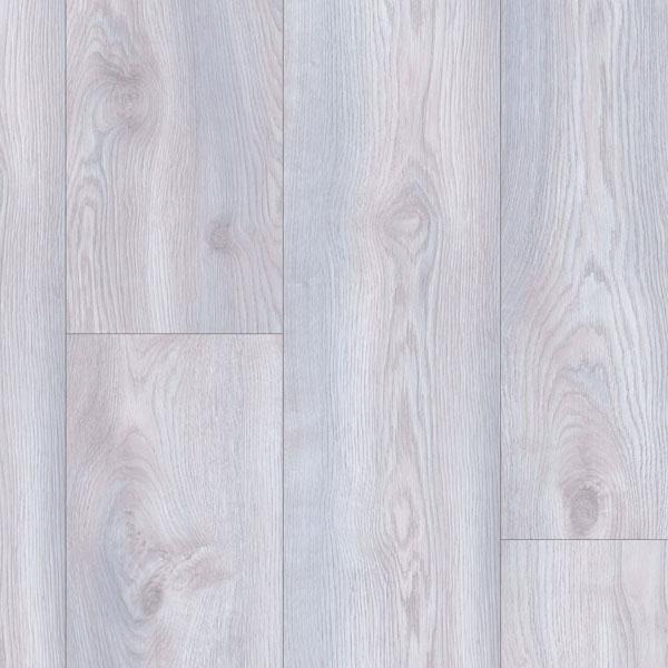 Laminate OAK MAJOR WHITE LFSPRE-5804 | Floor Experts