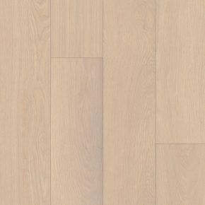 Laminate ORGTOU-4277/0 OAK MALAVI 5388 ORIGINAL TOUCH