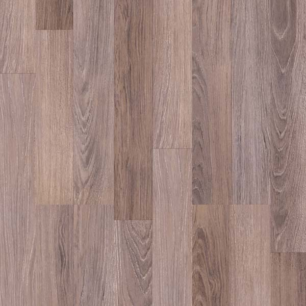 Laminate OAK MANHATTAN DARK COSSTY-2050 | Floor Experts