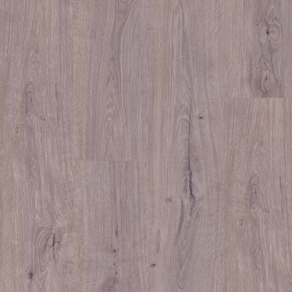 Laminate OAK MEMORY GREY COSSTY-2833 | Floor Experts