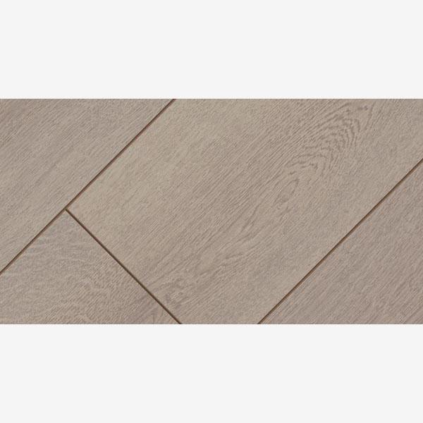 Laminate OAK METRO VABCOS-815V | Floor Experts