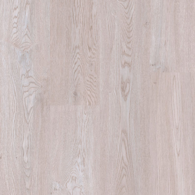 Laminate OAK MILK WHITE  6663 ORGCOM-5552/0 | Floor Experts