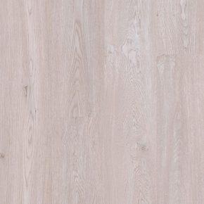 Laminate ORGSTA-5552/0 OAK MILK WHITE 6663 ORIGINAL STANDARD