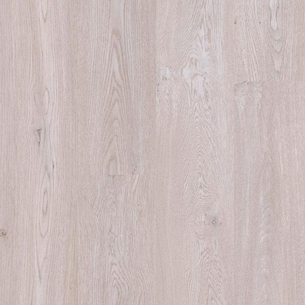 Laminate OAK MILK WHITE 6663 ORGSTA-5552/0 | Floor Experts