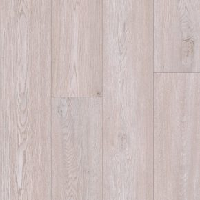 Laminate ORGTOU-5552/0 OAK MILK WHITE 6663 ORIGINAL TOUCH