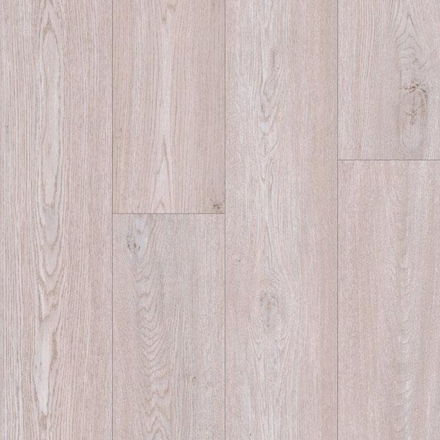 Laminate OAK MILK WHITE 6663 ORGTOU-5552/0 | Floor Experts
