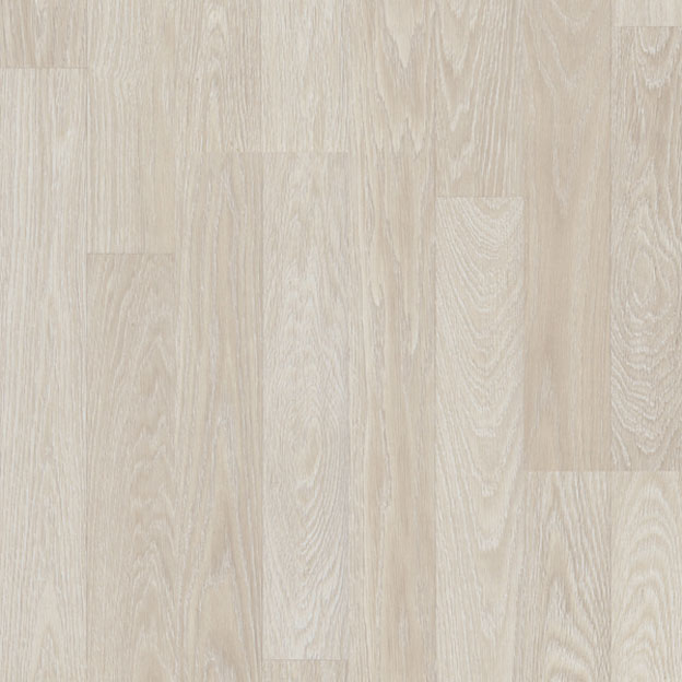 Laminate OAK MODERN 5393 ORGCOM-4282/0 | Floor Experts