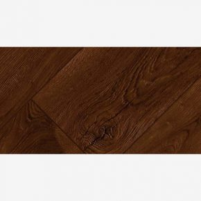 Laminate VABCON-1001 OAK MODERN Villeroy&Boch Contemporary