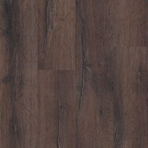Laminate ORGEDT-5165/0 OAK MONACO  6276 ORIGINAL EDITION