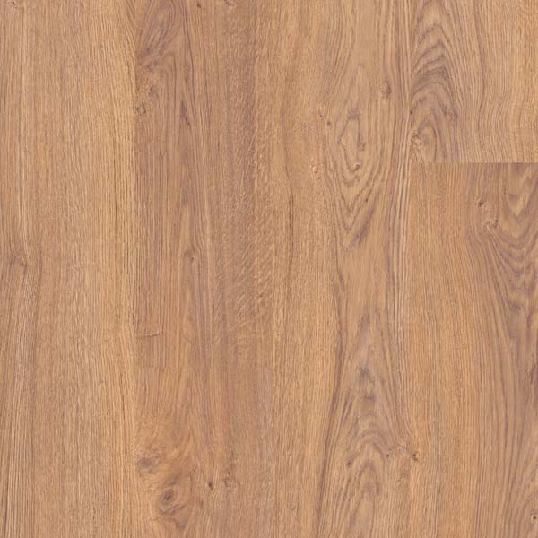 Laminate OAK MONT BLANC HONEY COSSTY-2863 | Floor Experts