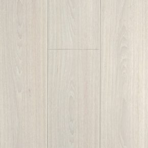 Laminate AQUCLA-MON/02 OAK MONTANA Aquastep Wood