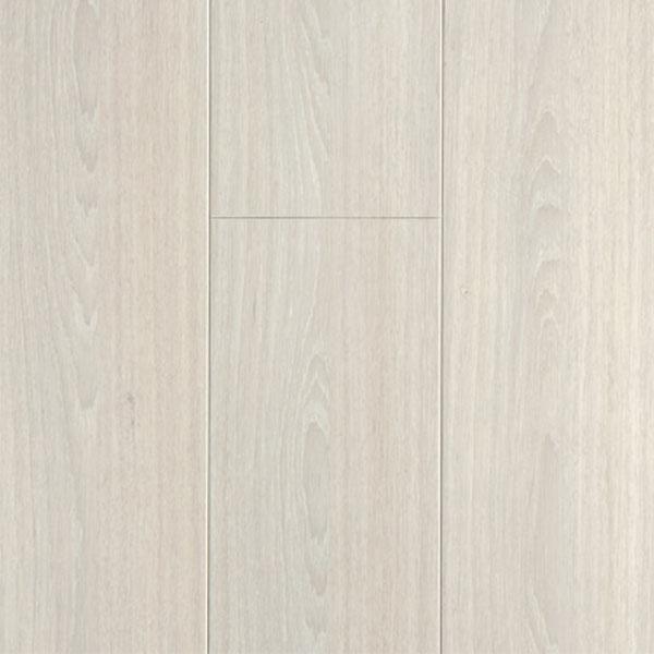 Laminate OAK MONTANA AQUCLA-MON/02 | Floor Experts