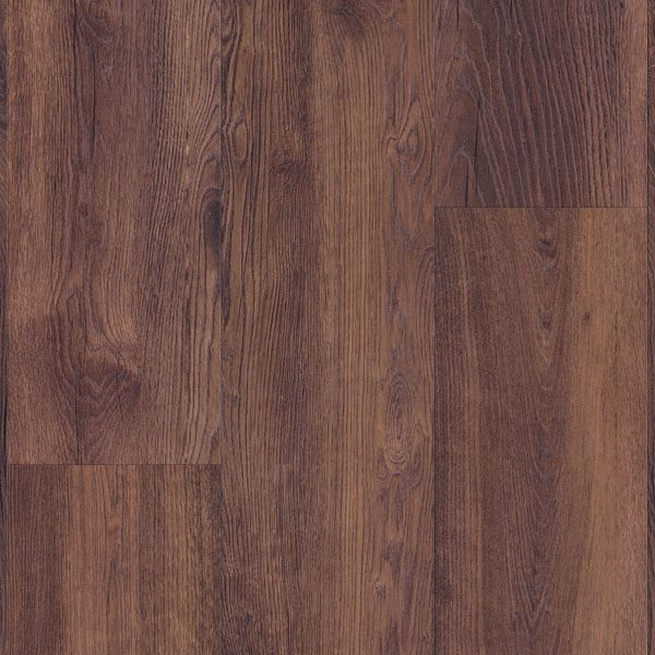 Laminate LFSADV-4766/0 OAK MONTANA DARK Lifestyle Adventure