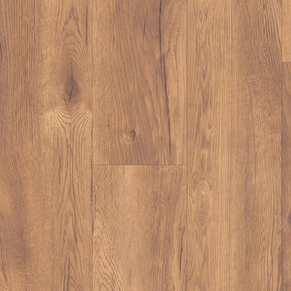 Laminate OAK MONTANA LFSADV-5875 | Floor Experts
