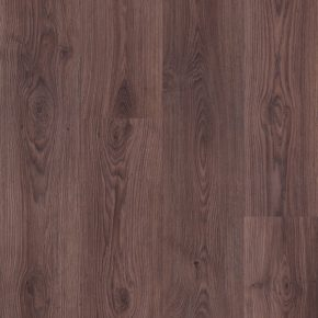Laminate RFXSTA-8722 OAK MONTREAL Ready Fix Standard