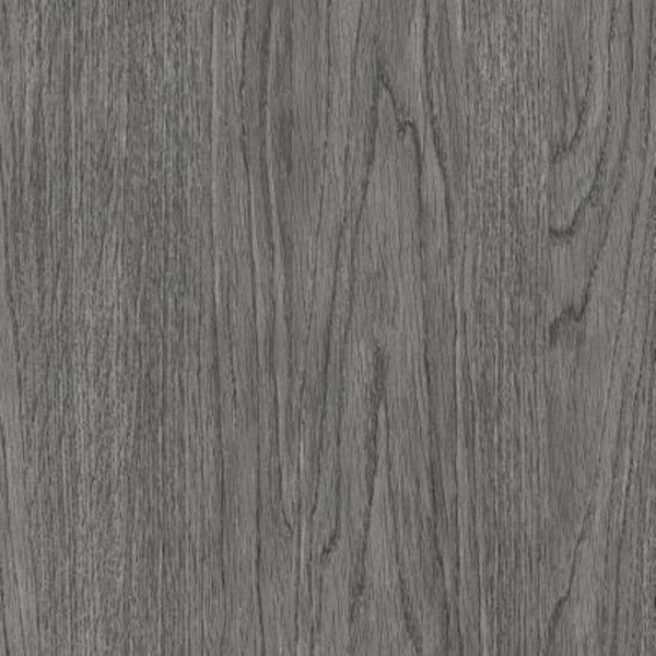 Laminate AQUCLA-MOO/01 OAK MOONLIGHT Aquastep Original