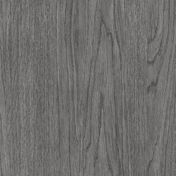 Laminate OAK MOONLIGHT AQUCLA-MOO/01 | Floor Experts