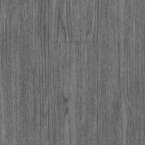 Laminate AQUCLA-MOO/02 OAK MOONLIGHT Aquastep Wood