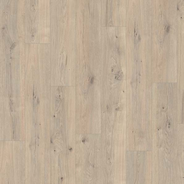 Laminate OAK MUROM 4V EGPLAM-L139/0 | Floor Experts