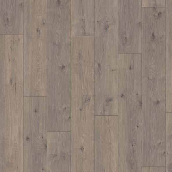 Laminate OAK MUROM GREY 4V EGPLAM-L138/0 | Floor Experts