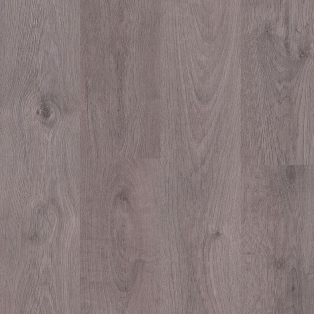 Laminate OAK NAMIB 9107 ORGCLA-8096/0 | Floor Experts