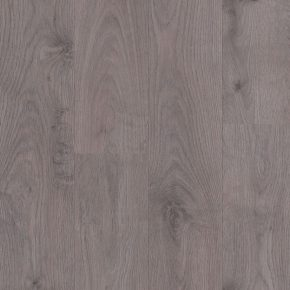 Laminate ORGTOU-8096/0 OAK NAMIB 9107 ORIGINAL TOUCH