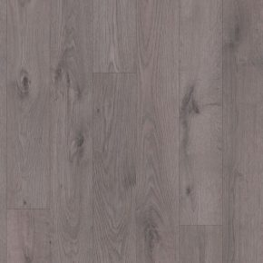 Laminate ORGTRE-8096/0 OAK NAMIB 9107 ORIGINAL TRENDY