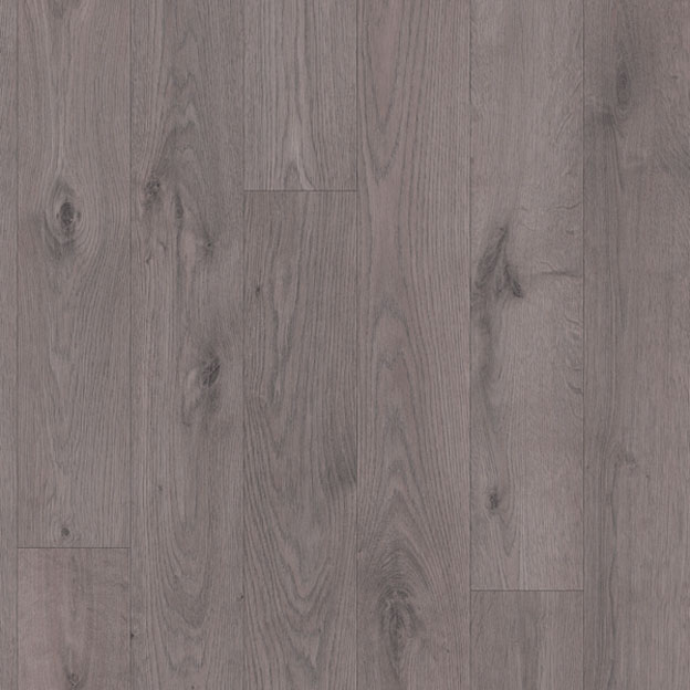 Laminate OAK NAMIB 9107 ORGTRE-8096/0 | Floor Experts