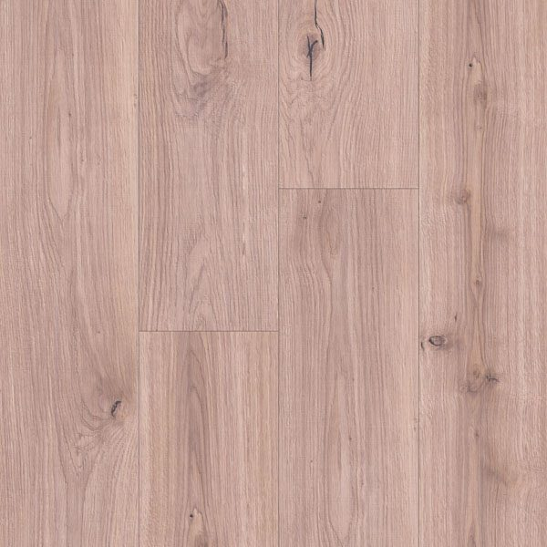 Laminate KROVSC-4274 OAK NATIVE Krono Original Variostep Classic