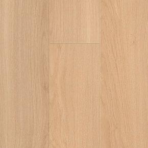 Laminate AQUCLA-NAT/02 OAK NATURAL Aquastep Wood