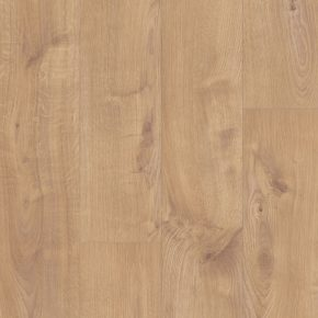 Laminate ORGSTA-5985/0 OAK NATURAL PLANK 6096 ORIGINAL STANDARD