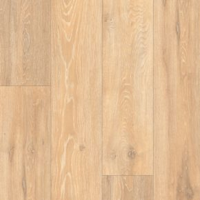 Laminate ORGEDT-5540/0 OAK NEBRASKA  6651 ORIGINAL EDITION