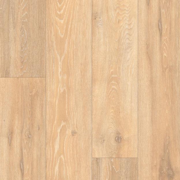 Laminate OAK NEBRASKA  6651 ORGEDT-5540/0 | Floor Experts