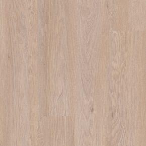 Laminate RFXCLA-8714 OAK NEVADA Ready Fix Classic