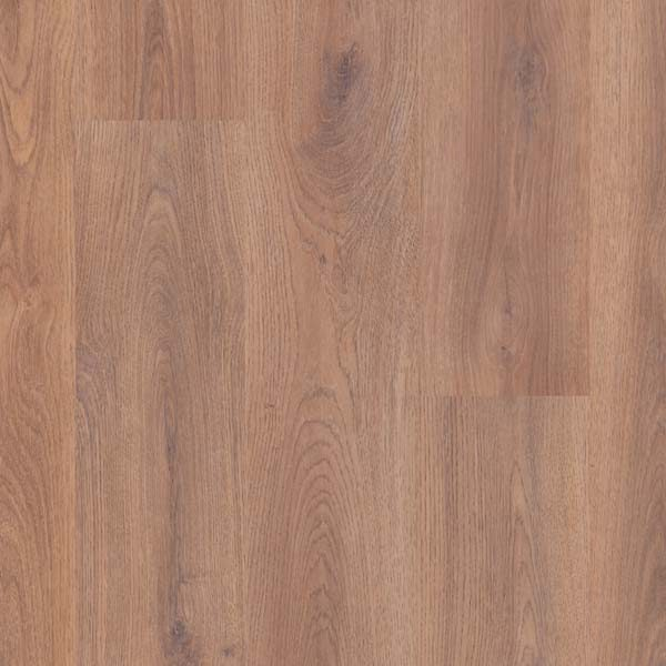 Laminate LFSACT-3901/0 OAK NEW PORT Lifestyle Active