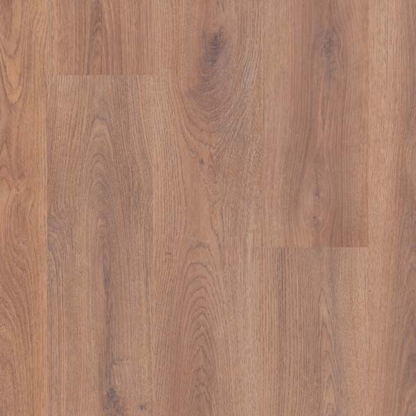 Laminate OAK NEW PORT LFSACT-4012 | Floor Experts