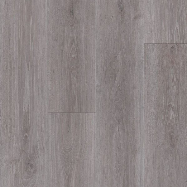 Laminate SWPNOB8014 OAK NEW YORK Kronoswiss Noblese