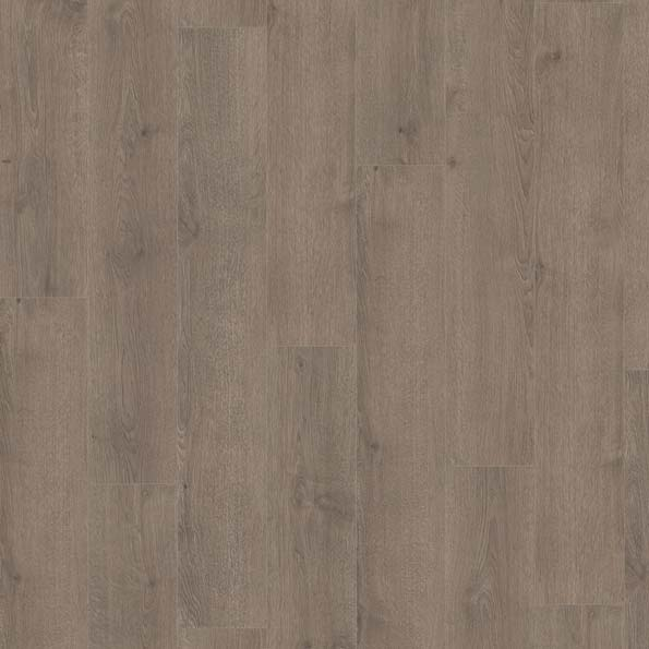 Laminate OAK NEWBURY DARK 4V EGPLAM-L047/0 | Floor Experts